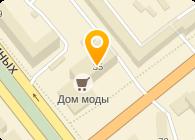 АТРИКС, ООО