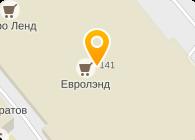 ГАЛИЛЕНА ПКФ, ООО