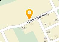 ВЕРХНЕВОЛЖКОЙ СЕРВИСНЫЙ МЕТАЛО-ЦЕНТР, ООО
