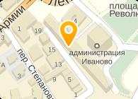 МЕТИЗЦВЕТМЕТОПТТОРГ ПКФ, ООО