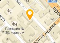 ПРОМ-МЕТИЗ, ООО