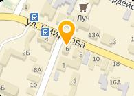«БумТорг — Иваново»