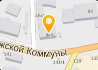 САМСОНЪ