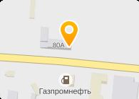 АЛАН-ТЕКС, ООО