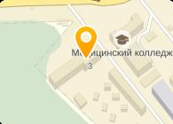 РУСЬ-ТЕКС, ООО