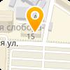 1292 ХРУ ГПСУ МВО МО РФ