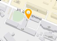 ФИОНА, ООО