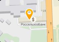 НЕФТЕРЕСУРС ТД, ООО