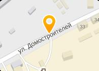 ПОЛИПАК-ИВАНОВО, ООО