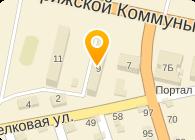 БОЛЬШАКОВ И.В.