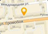 ЛАПР ПЛЮС, ООО