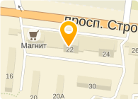 КЕНГУРУ-КОНФОРТ
