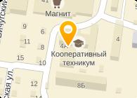 КЕНГУРУ-ЮЖНЫЙ