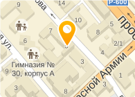 МАСТЕР СТ, ООО