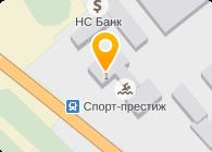 "ООО ДСК ""СПОРТ-ПРЕСТИЖ"""