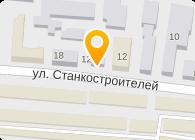 ЗАО ЮНИ-ТЕКС
