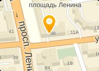 СОНИ ФИРМЕННЫЙ МАГАЗИН ООО КОНТУР-СЕРВИС