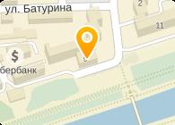 ТУРИСТ, ЗАО
