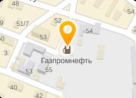 СЛАВНЕФТЬ, ОАО