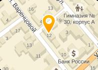 ОАО ИВАНОВОТОРФ