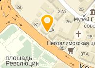 МИДИЯ, ООО