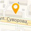 АГРОСЕРВИС-ПЛЮС, ООО