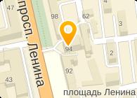 ДОМОС, ООО