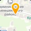 СИГМА-М, ООО