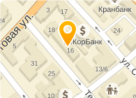 СЕРВИССТРОЙКОМПЛЕКТ, ООО