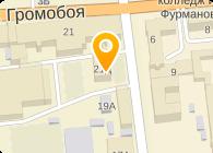 Общественная организация Ивановская региональная организация Общероссийской общественной организации - Общество