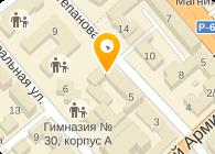 СЕРВИС-ТВ ТЕЛЕРАДИОСТУДИЯ, ООО