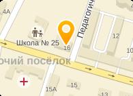 ГИДРОЦЕНТР ПТК, ООО