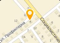 НАТУРОТЕРАПИЯ МЕДИЦИНСКИЙ ЦЕНТР, ООО