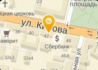 АЛЛОД, ООО