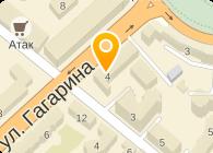 РУТТА, ООО