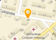 ЗАО КРОСС ЛТД