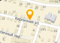 ПАЛЬМИРА КОМПАНИЯ, ООО