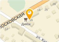 КАЛУГАМЕХ, ООО