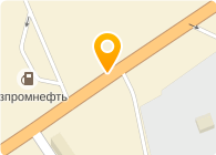 КАЛУГАНЕФТЕПРОДУКТ, ОАО