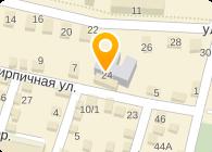 ГИДРО-РУКАВ, ООО