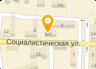 РОСПРОМТЕХИНВЕСТ, ООО