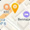 АЛМАС-КАЛУГА, ООО