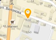 ВЕЛТ, ООО