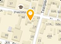 ИП Дуров А.А. Сантехника и спецодежда на Театральной 12