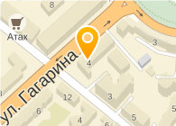 ЗАО СИРЕНА-КОД