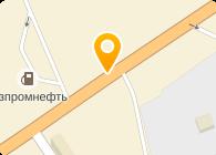 ОАО КАЛУГАНЕФТЕПРОДУКТ