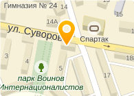 ООО ЩИТ МОНТАЖНАЯ КОМПАНИЯ