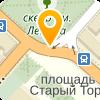 Информационный портал VkusMenu