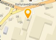 ОАО АВТОКОЛОННА № 1306