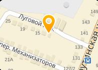 ОАО АВТОАЛЬЯНС